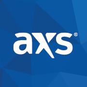 (c) Axs.com