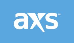 Tom Segura announces more dates for Take It Down Tour 2019 - AXS